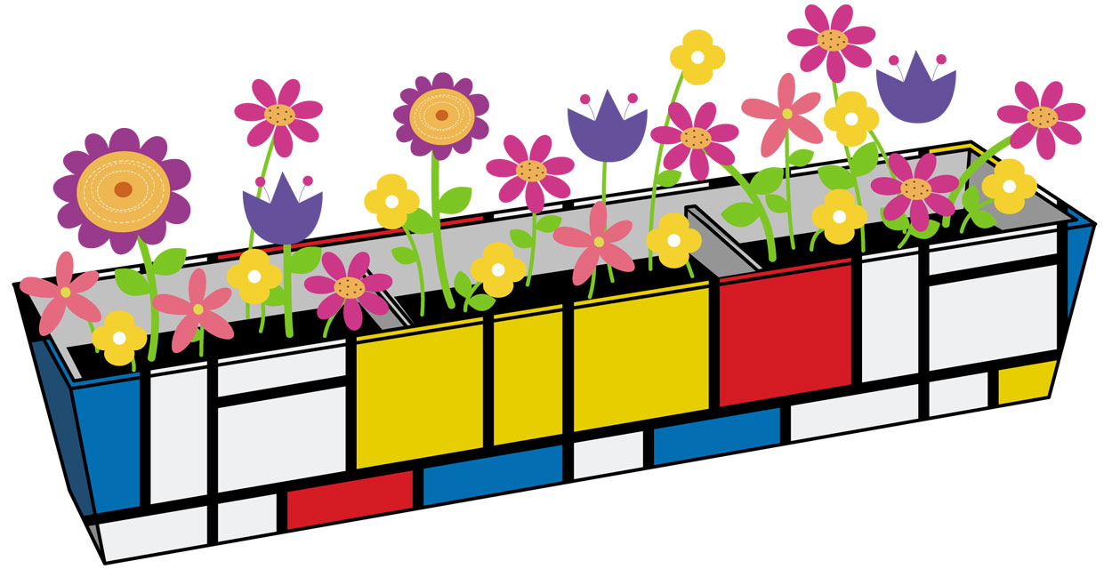 pop-up-garden-flower-box